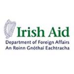 Irish-aid-200x200