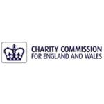 Charity-1-200x200