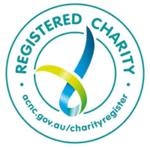 Charity-tick-200x200
