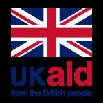 UK-AID_RGB_AW